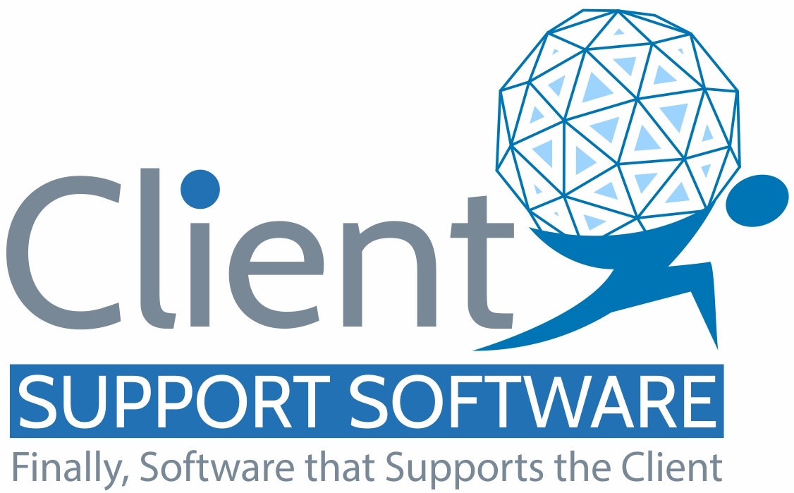 Client Support Software